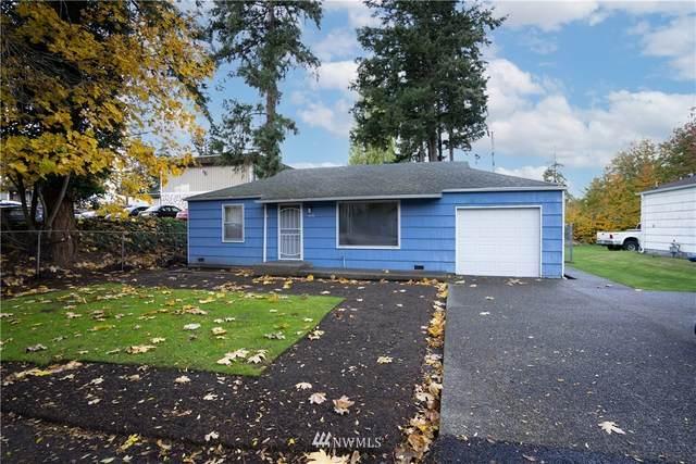 8716 John Dower Road SW, Lakewood, WA 98499 (#1731506) :: Commencement Bay Brokers