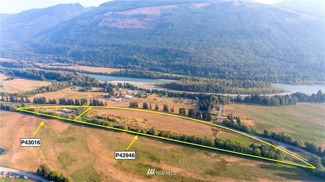 35925 State Route 20, Sedro Woolley, WA 98284 (#1731512) :: Ben Kinney Real Estate Team