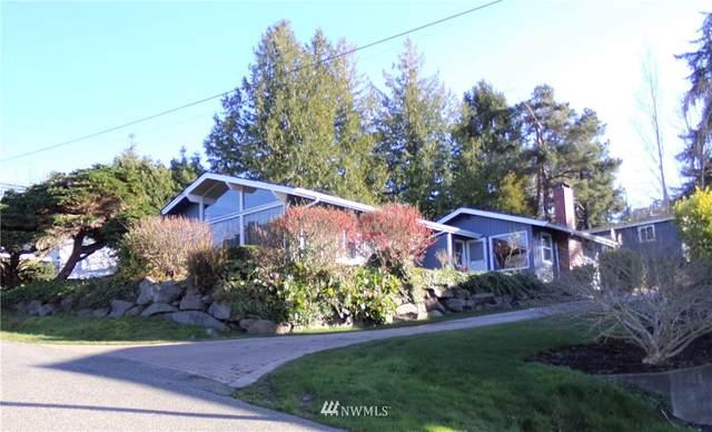 423 6th Street, Mukilteo, WA 98275 (#1731528) :: Canterwood Real Estate Team