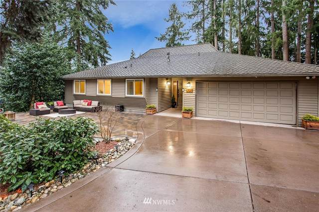 701 177th Lane NE, Bellevue, WA 98008 (#1731555) :: NextHome South Sound