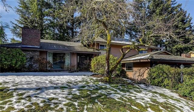 6523 122nd Place SE, Bellevue, WA 98006 (MLS #1731570) :: Brantley Christianson Real Estate