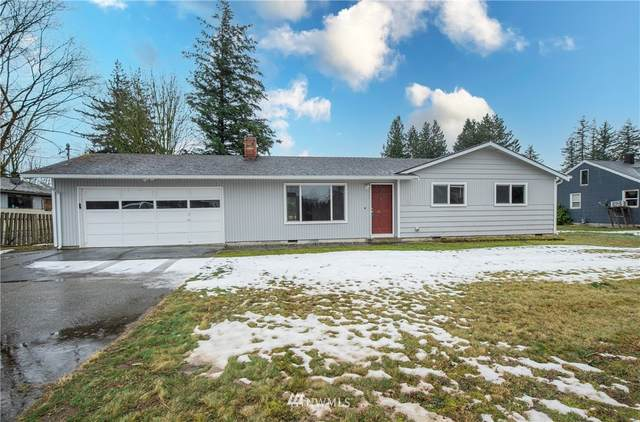 163 W Pole Road, Lynden, WA 98264 (#1731571) :: Alchemy Real Estate