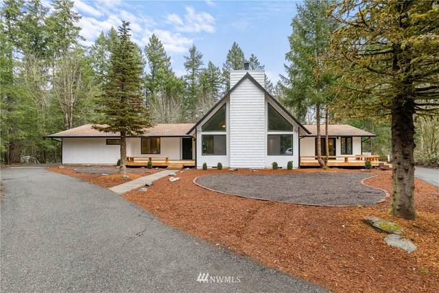 16925 SE Auburn Black Diamond Road, Auburn, WA 98092 (#1731580) :: Better Homes and Gardens Real Estate McKenzie Group