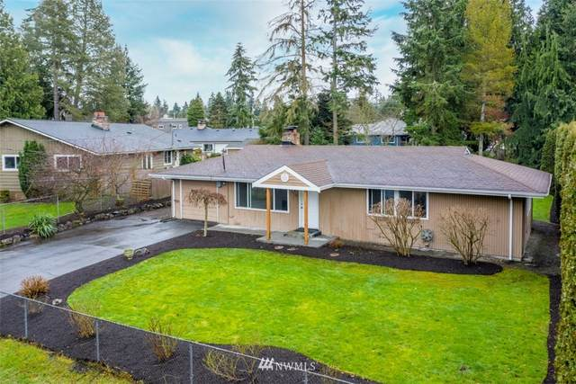 7730 194th St Sw, Edmonds, WA 98026 (#1731584) :: Shook Home Group