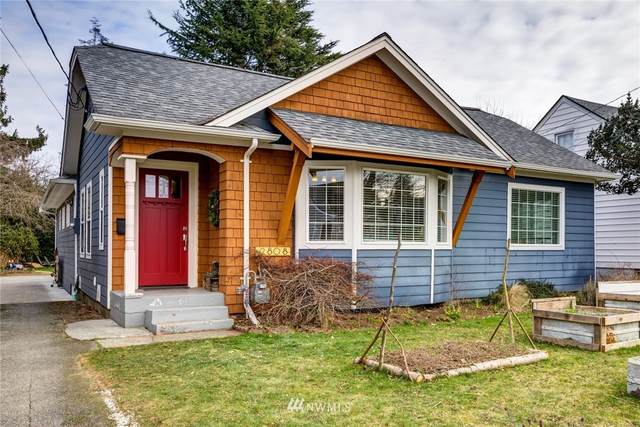 2808 Northwest Avenue, Bellingham, WA 98225 (#1731595) :: Shook Home Group