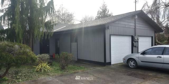 1011 Macfarlane Street, Aberdeen, WA 98520 (#1731603) :: Better Homes and Gardens Real Estate McKenzie Group