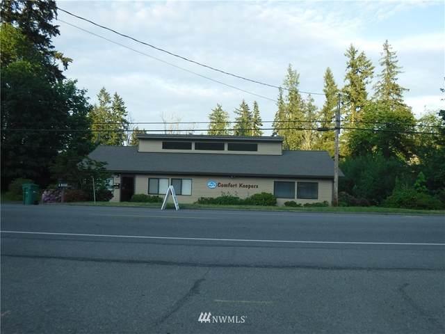 3256 Chico Way NW, Bremerton, WA 98312 (#1731604) :: The Royston Team