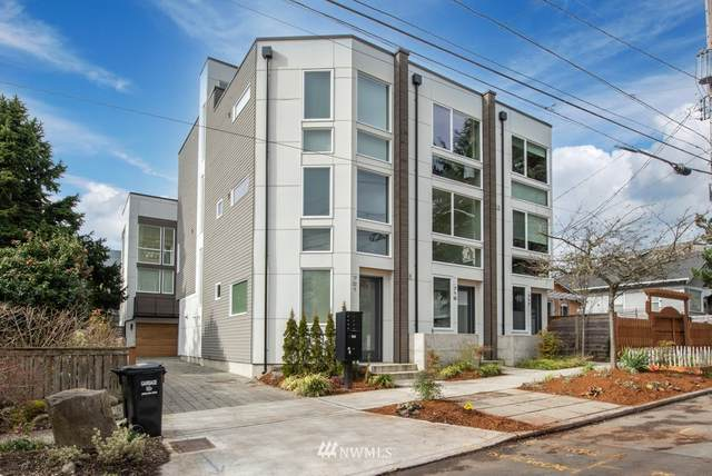 719 24th Avenue S, Seattle, WA 98144 (#1731615) :: Pickett Street Properties