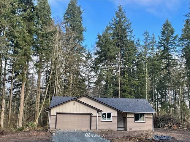 7423 313th Street Ct E, Eatonville, WA 98328 (#1731616) :: Costello Team