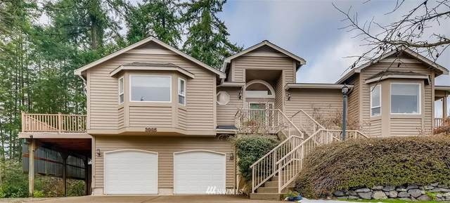 3985 Regatta Court, Gig Harbor, WA 98335 (#1731621) :: Better Homes and Gardens Real Estate McKenzie Group