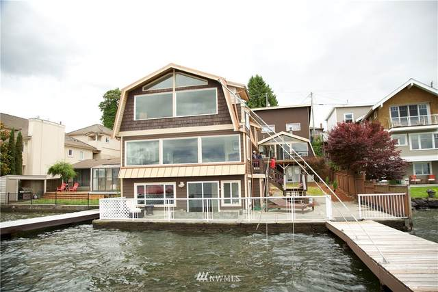 10926 Rainier Avenue S, Seattle, WA 98178 (#1731656) :: Canterwood Real Estate Team
