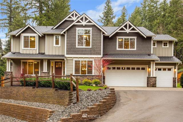 22527 NE Old Woodinville-Duvall Road, Woodinville, WA 98077 (#1731658) :: Priority One Realty Inc.