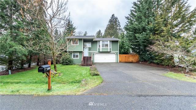 5329 S Vista Drive E, Bonney Lake, WA 98391 (#1731664) :: Priority One Realty Inc.