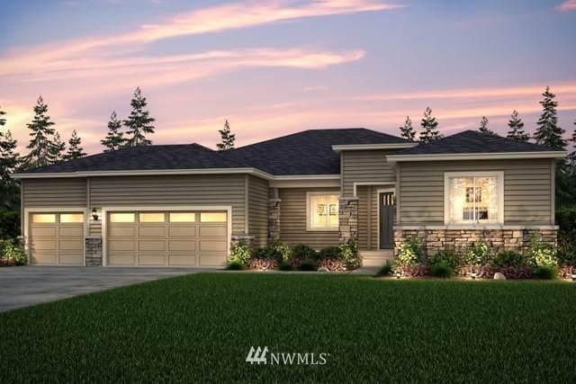 12320 144th Avenue NE, Lake Stevens, WA 98258 (MLS #1731688) :: Brantley Christianson Real Estate