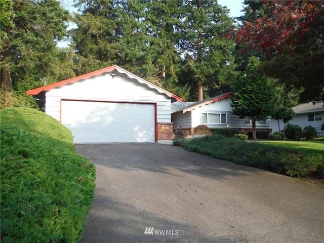 10109 Wauna Street SW, Lakewood, WA 98498 (#1731697) :: Keller Williams Realty