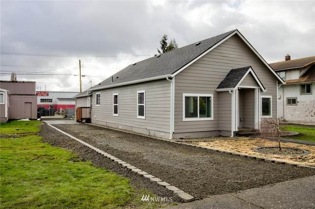 2430 Sumner Avenue, Hoquiam, WA 98550 (#1731698) :: Canterwood Real Estate Team