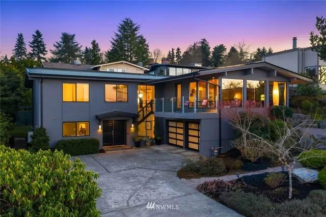 4933 NE 86th Street, Seattle, WA 98115 (#1731706) :: Costello Team