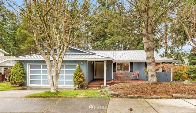1325 NE O'leary Street, Oak Harbor, WA 98277 (#1731731) :: TRI STAR Team | RE/MAX NW