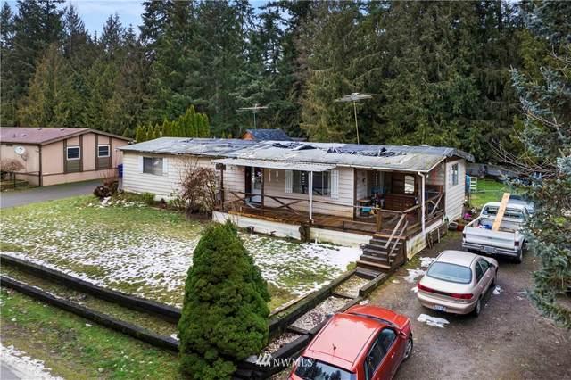 21111 128th St Ct E, Bonney Lake, WA 98391 (#1731738) :: Shook Home Group