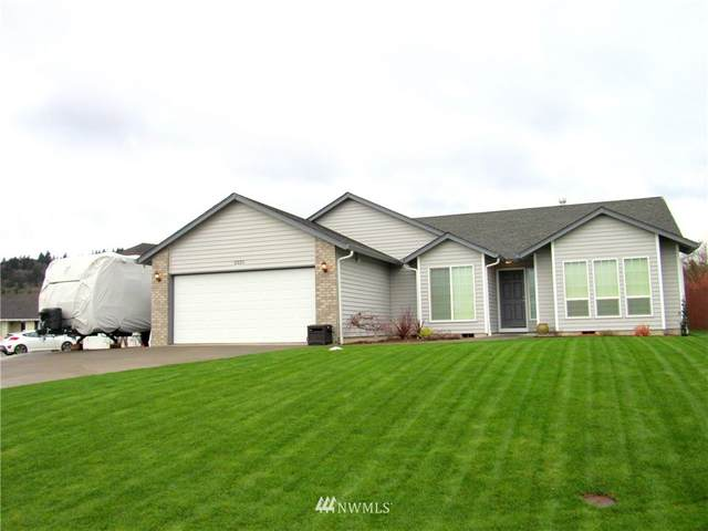 2321 52nd Avenue, Longview, WA 98632 (#1731762) :: Shook Home Group
