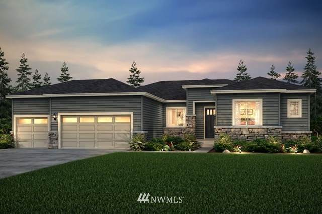 14506 117th Street NE, Lake Stevens, WA 98258 (MLS #1731776) :: Brantley Christianson Real Estate