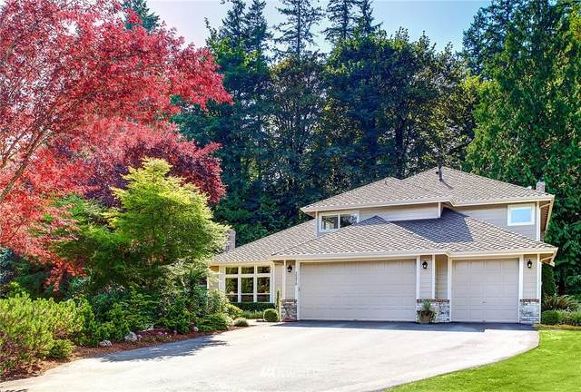 20020 NE 188th Place, Woodinville, WA 98077 (#1731790) :: NextHome South Sound