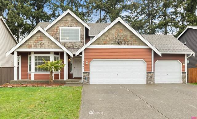 7207 E 116th Street, Puyallup, WA 98373 (#1731802) :: Commencement Bay Brokers