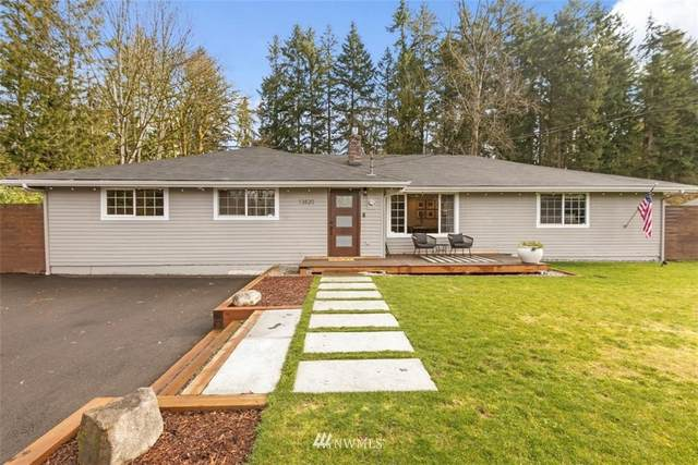 13820 177th Avenue SE, Renton, WA 98059 (#1731807) :: Engel & Völkers Federal Way
