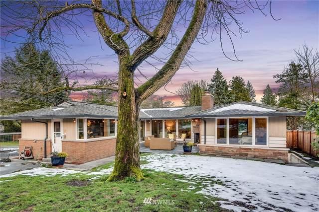 11757 25th Avenue NE, Seattle, WA 98125 (MLS #1731813) :: Brantley Christianson Real Estate