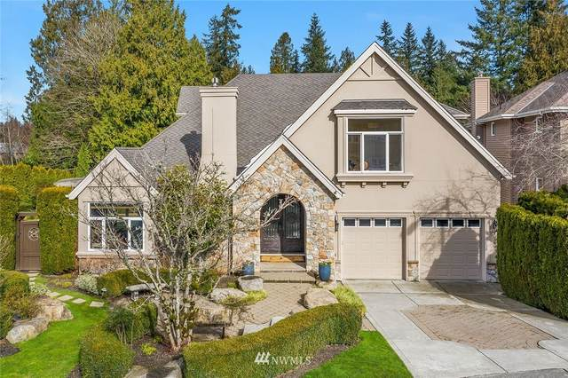 20548 NE 29th Street, Sammamish, WA 98074 (#1731821) :: Shook Home Group