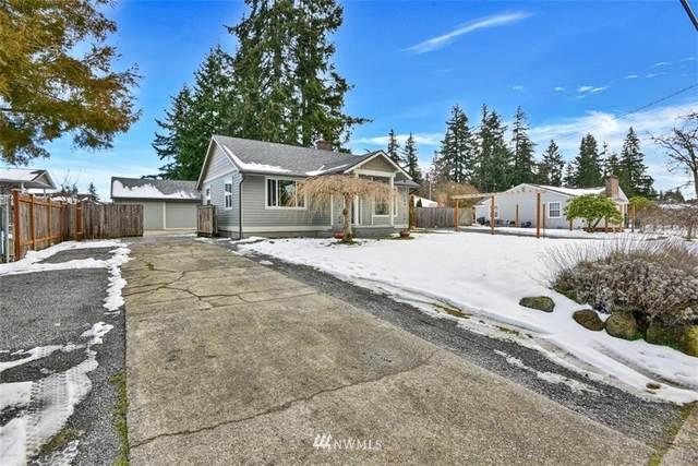 6533 Beverly Lane, Everett, WA 98203 (#1731824) :: Ben Kinney Real Estate Team