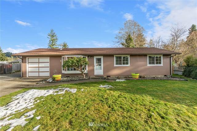 118 Park Court, Granite Falls, WA 98252 (#1731851) :: Better Homes and Gardens Real Estate McKenzie Group