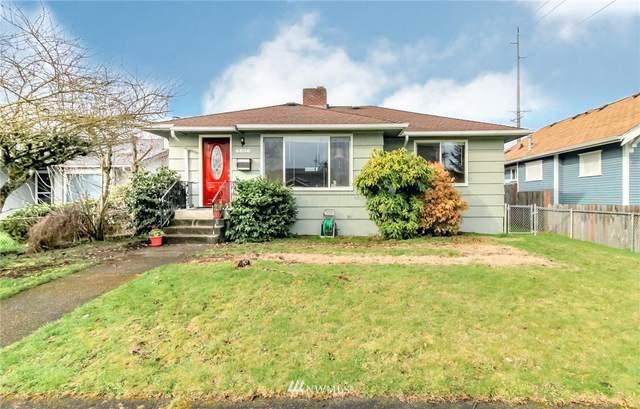 6806 S Lawrence Street, Tacoma, WA 98409 (#1731860) :: Shook Home Group