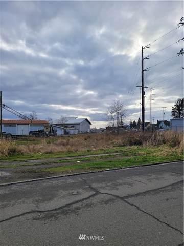 0 Chenault, Hoquiam, WA 98550 (#1731865) :: Canterwood Real Estate Team