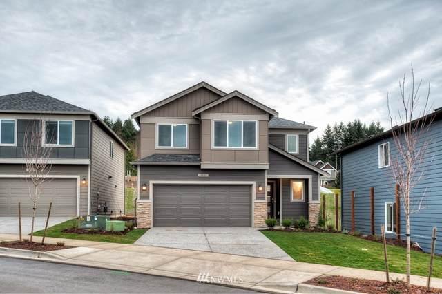 12605 171st Avenue SE #2016, Snohomish, WA 98290 (MLS #1731902) :: Brantley Christianson Real Estate