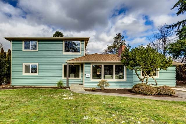 719 E Illinois Street, Bellingham, WA 98225 (#1731908) :: Better Homes and Gardens Real Estate McKenzie Group