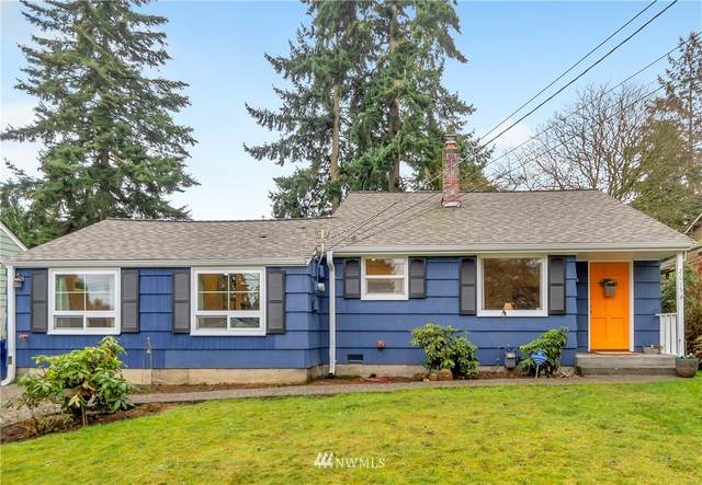 2015 N 143rd Street, Seattle, WA 98133 (#1731922) :: The Original Penny Team