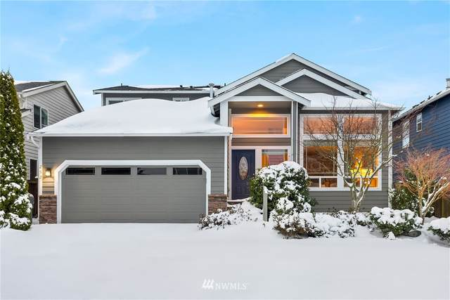 252 Anacortes Place NE, Renton, WA 98059 (#1731942) :: Better Homes and Gardens Real Estate McKenzie Group