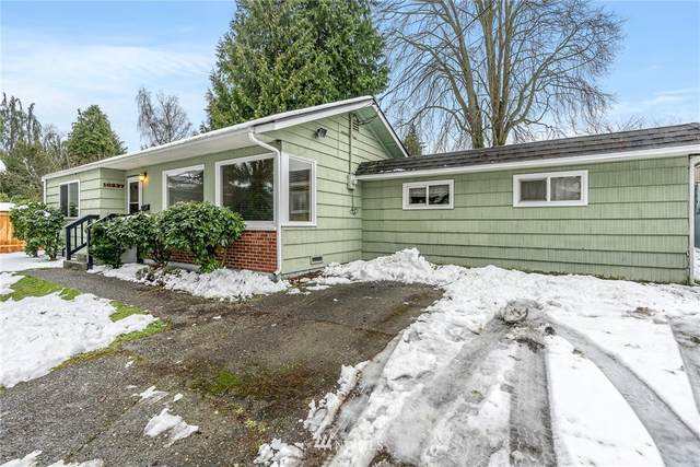 10337 11th Avenue NW, Seattle, WA 98177 (#1731945) :: Costello Team