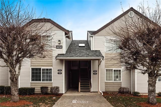 4232 Wintergreen Circle #159, Bellingham, WA 98226 (#1731951) :: Alchemy Real Estate