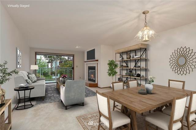 6920 California Avenue SW #12, Seattle, WA 98136 (#1731952) :: Shook Home Group