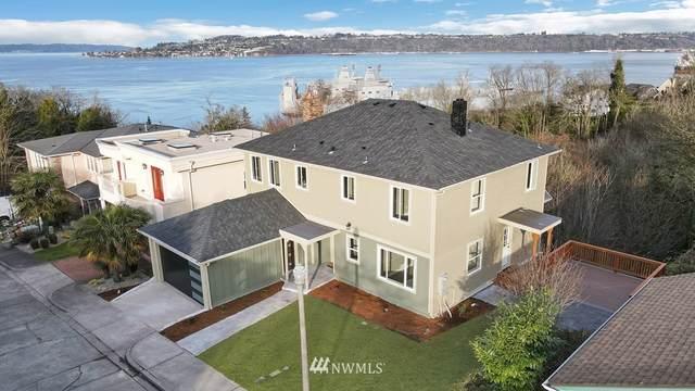 2707 N Henry Road, Tacoma, WA 98403 (#1731953) :: Canterwood Real Estate Team