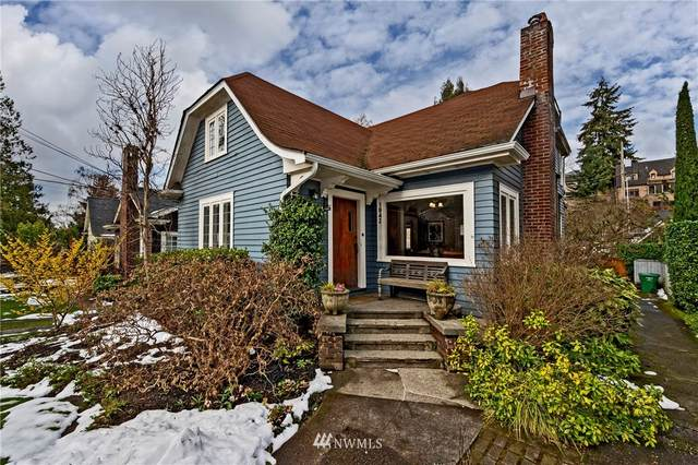 1942 Boyer Avenue E, Seattle, WA 98112 (MLS #1731956) :: Brantley Christianson Real Estate