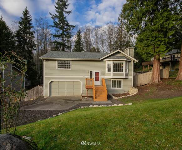 5932 NE Timberland Dr, Kingston, WA 98934 (MLS #1731978) :: Brantley Christianson Real Estate