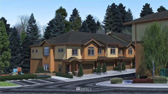 1064 Collier Place SW, Issaquah, WA 98027 (#1731992) :: Engel & Völkers Federal Way