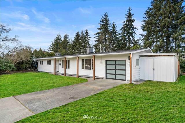 1311 6th Place NE, Auburn, WA 98002 (#1731998) :: The Original Penny Team