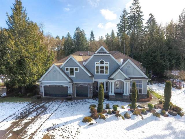 3630 Pennant Court NW, Olympia, WA 98502 (#1732001) :: Costello Team