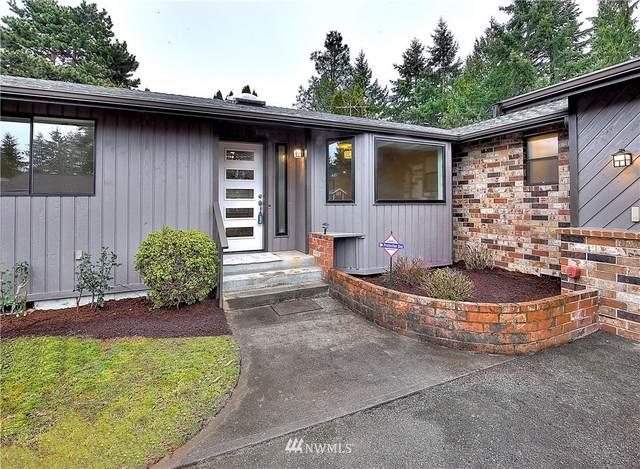621 SW 122nd Street, Burien, WA 98146 (#1732019) :: Alchemy Real Estate