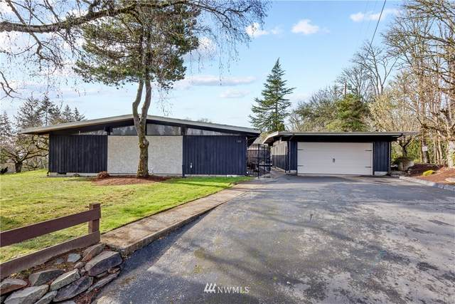 122 Jones Road, Kelso, WA 98626 (MLS #1732023) :: Brantley Christianson Real Estate
