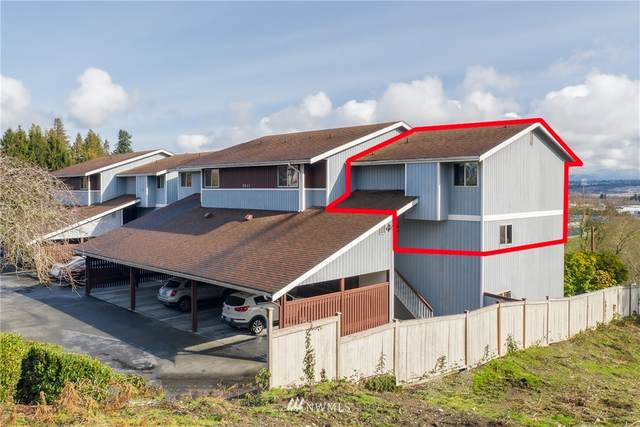3911 Wetmore Avenue B6, Everett, WA 98201 (#1732034) :: Better Homes and Gardens Real Estate McKenzie Group